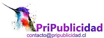 PriPublicidad
