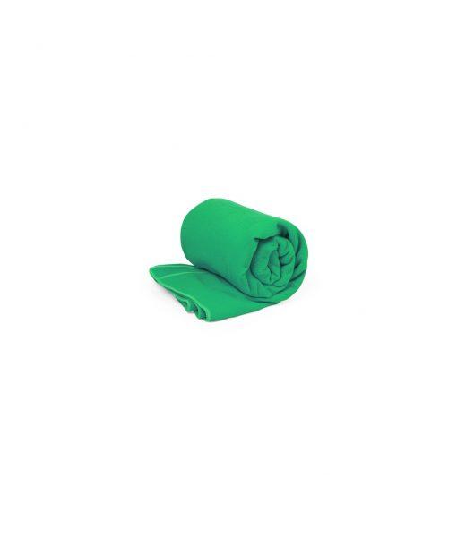 toalla-absorbente-bayalax